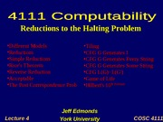 4111-04-Reductions_Halting