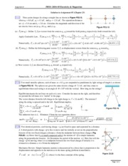 Assign #1 - Solution.pdf