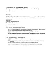 Test_your_exam_Preparedness-Sample_questions GB in Class Review.docx