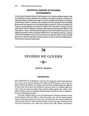 6-4_wr_divided_we_govern.pdf