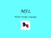 primary_french_inset