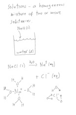 solutions_lecture-1
