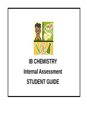 internal_assessment_guide.doc