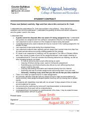 MKTG 315 Contract -Gage Smith.pdf