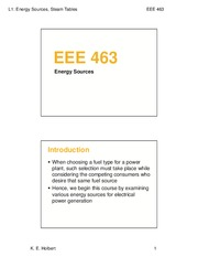 EEE463-Lect1-EnergySourcesSteamTables-2.pdf