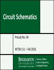 WTSN_111_2016_Lab_04_Circuits_PreLab
