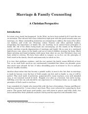 marriage abd family counseling.pdf