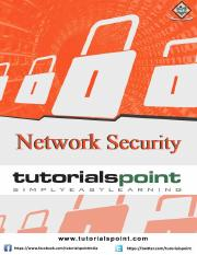 network_security_tutorial.pdf