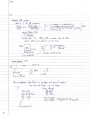 che218-notes.page08