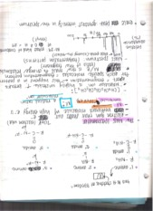 Organic Chemistry Lecture Notes 11