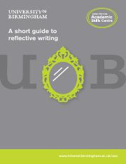 Short-Guide-Reflective-Writing.pdf