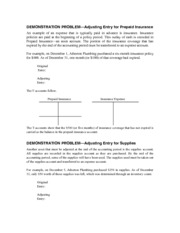 Busa 7 Chapter 3 Worksheet