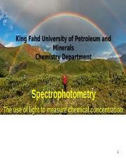 Chapter 13_Atomic Absorption and flame Emission Spectroscopy (1)