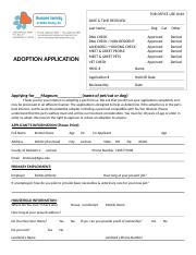 ADOPTION APPLICATION.docx