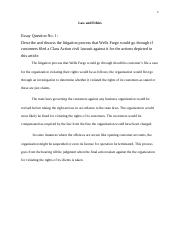 #69122186 (3) Law and Ethics
