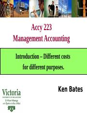 Accy223_Diff costs for diff purposes pres(2)