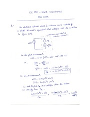 20095ee110_1_HW2_revised_solutions