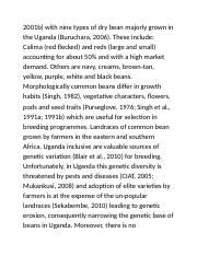 African Crop Science Journal (Page 7-8)