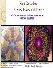 PD 4 -leaves and flowers -Blanked.pdf