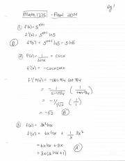 Math1225ExamPackageSolutionsApril2016 (1)