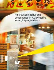 ey-risk-based-capital-and-governance-in-apac