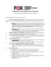 Guidelines+for+Creating+Executive+Summaries (1).docx