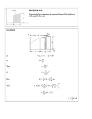 12_Problem CHAPTER 9