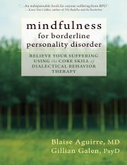 kupdf.net_mindfulness-for-bpd.pdf