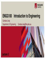ENGG100_2016_S2_Lecture-3-GradAttributes.pdf