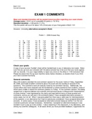 F08%20EXAM%201%20comments
