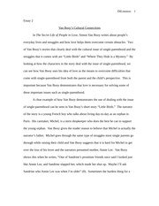 essay a rose for emily keith dilorenzo english  5 pages essay 2 final draft