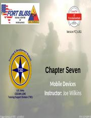 CH7 Mobile Devices.pptx