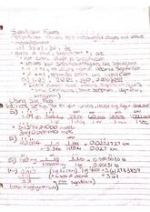Chemistry 1_ Significant Figures Notes