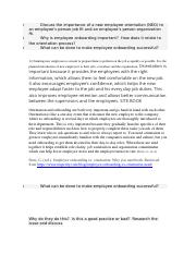 discussion questions 1.docx