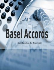 Basel Accord.pptx