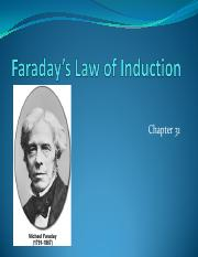 Faraday s Law of Induction v2.pdf