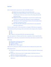 Biology Study Guide 3.docx