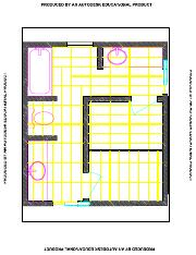 Floor Plan Example.pdf