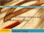 L4__IC_Design_Phases_and_Verification_Steps