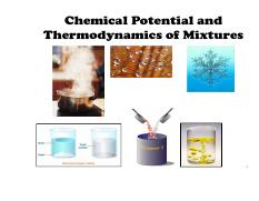 03-04 mixture_chemical equilibrium