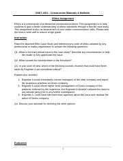 CNST1301 construction materials (1).docx