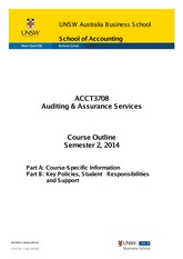 ACCT3708_Auditing_and_Assurance_Services_S22014