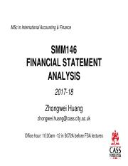 SMM146 FSA - Earnings Quality.pdf