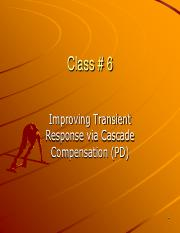 Class_ 4_ Improving_Natural_Response_Via_Cascade_Compensation_PD.pdf