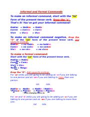 3.--How-to-make-informal-and-formal-commands.doc