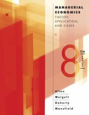 Managerial+Economics+Theory,+Applications,+and+Cases(1).pdf