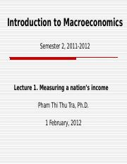 L1_measuring_nation_income_22.ppt