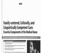 02-Family-centered-Culturally-and-Linguistically-Competent-Care.pdf