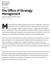 The Office of Strategy Management.pdf