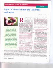 Impact of climate change and sustainable agriculture.pdf